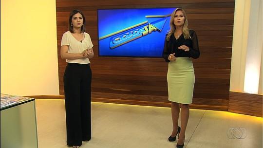 Grupo é preso suspeito de desviar cargas avaliadas em R$ 15 milhões
