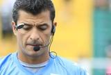 BLOG: Sandro Meira Ricci será árbitro de vídeo na Copa das Confederações