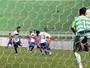 Galvez e Rio Branco decidem Sub-19, que vale vaga na Copa São Paulo 2017