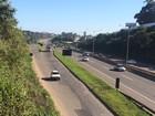 Mais de 500 mil carros devem passar pelas BR's 324 e 116 no São João