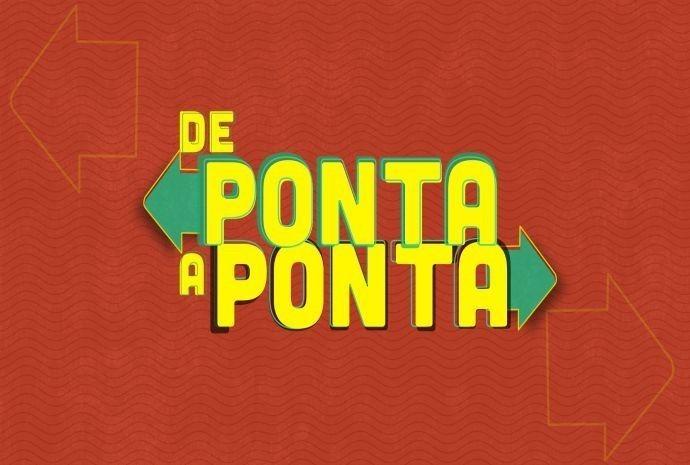 O programa volta a ser exibido no dia 16/07 (Foto: Reprodução / TV TEM)