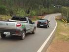 Semáforos em rodovia em Buri são ligados contra orientação da Justiça
