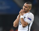 Internazionale tentará a contratação  do meia francês Payet, diz jornal