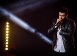 'Aviões' e Gusttavo Lima fazem shows na Festa de São Sebastião em Bonito