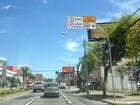 Pagamento do IPVA 2017 começa nesta segunda-feira em Goiás