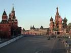 Rússia habilita 100 novos produtores de alimentos do Brasil