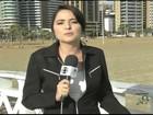 Defesa Civil cadastra trabalhadores para Operação Carro-pipa, no Ceará