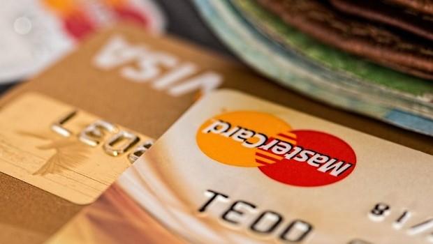 Crédito - cartão - dívida - negociação - cartão de crédito - juros (Foto: Pexels)
