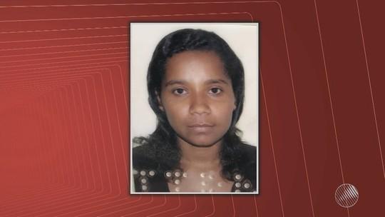 Mulher é achada morta com marcas de tiros em Itaju do Colônia, BA; ex-marido é principal suspeito