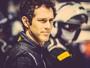 Bruno Senna vira mentor do programa de pilotos de turismo da McLaren