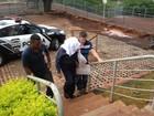 Gaeco deflagra a quarta fase da Operação Publicano no Paraná