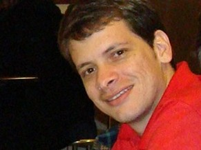 Vinicius Cardoso (Foto: Divulgação)