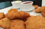 Receitas de frango: anote três ideias para o almoço