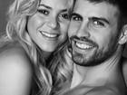 Shakira e Piqué não estão sendo chantageados por vídeo de sexo