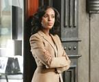 Kerry Washington vive Olivia Pope em 'Scandal'   Reprodução da internet