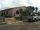 Revolta marca velório de jovem morta antes de colação de grau, em Manaus