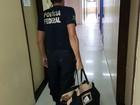 Operação da Polícia Federal apura desvio de recursos e estelionato no PA