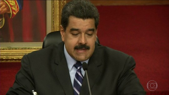 Venezuela: veja perguntas e respostas para entender a crise