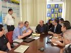 Organização Pan-Americana reforça parceria para combater arboviroses