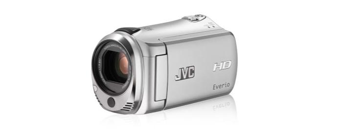 JVC tem modelo de R$ 1200 bem interessante  (Foto: Divulgação/JVC)