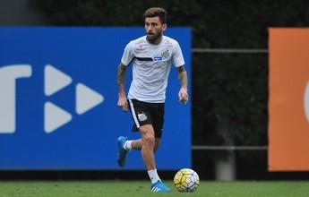 Depois de contratar quatro reforços, Santos ainda procura por um meia