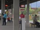 Blumenau decreta situação de emergência devido à greve de ônibus