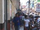 Maioria dos eleitores de Rondônia não tem ensino fundamental completo