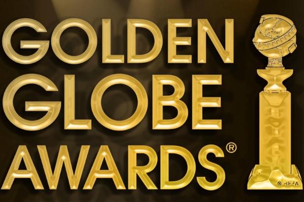 Globo de Ouro (Foto: Divulgação)