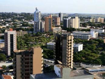 Moradores de Umuarama poderão renegociar dívidas ativas a partir de 2 de setembro (Foto: Divulgação/ Aciu)