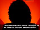 Transexual é beneficiada pela Lei Maria da Penha em MT: 'Ele me batia'