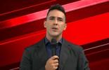 Comunicado sobre afastamento de Victor Chaves, da dupla Victor & Leo, do 'The Voice Kids'