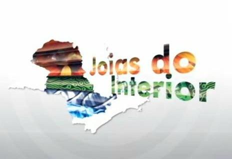 Campanha Joias do Interior (Foto: Reprodução / TV TEM)
