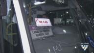 Justiça manda reduzir o valor da tarifa dos ônibus em Santos