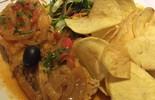 Que tal uma deliciosa receita de Bacalhau à Narcisa? > saiba mais