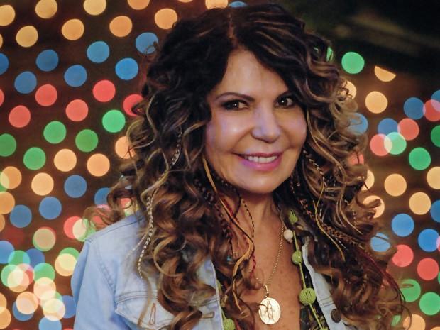 Elba Ramalho (Foto: Vila dos Ventos / TV Globo)