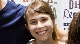 Daphne Bozaski