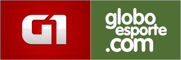 logo G1 Ge (Foto: Divulgação/RBS TV)