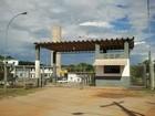 CDP de São José transfere 400 presos a outras unidades prisionais do Vale