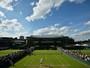 Wimbledon 2016 tem jogo investigado por suspeita de fraude de apostas