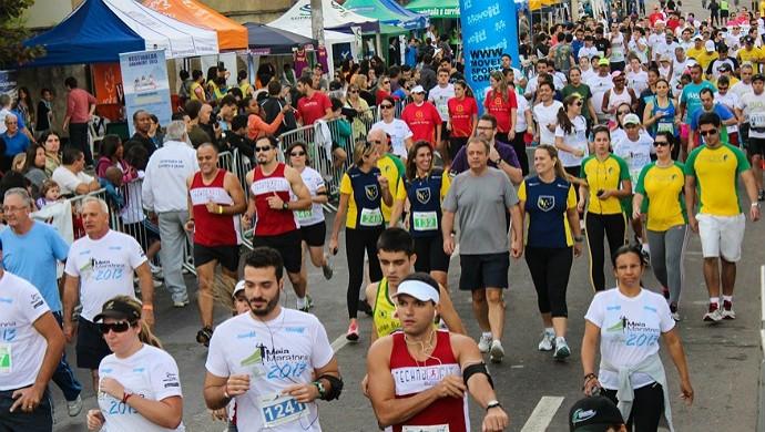 Meia Maratona Juiz de Fora 2013 2 (Foto: Maxwell Costa / Move It Sports)