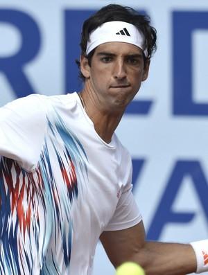 Thomaz Bellucci ATP de Gstaad (Foto: EFE)