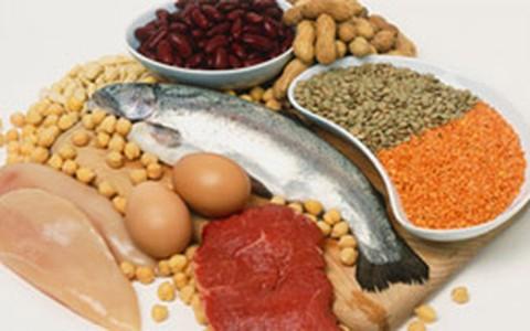 Entenda a Dieta do Índice Glicêmico