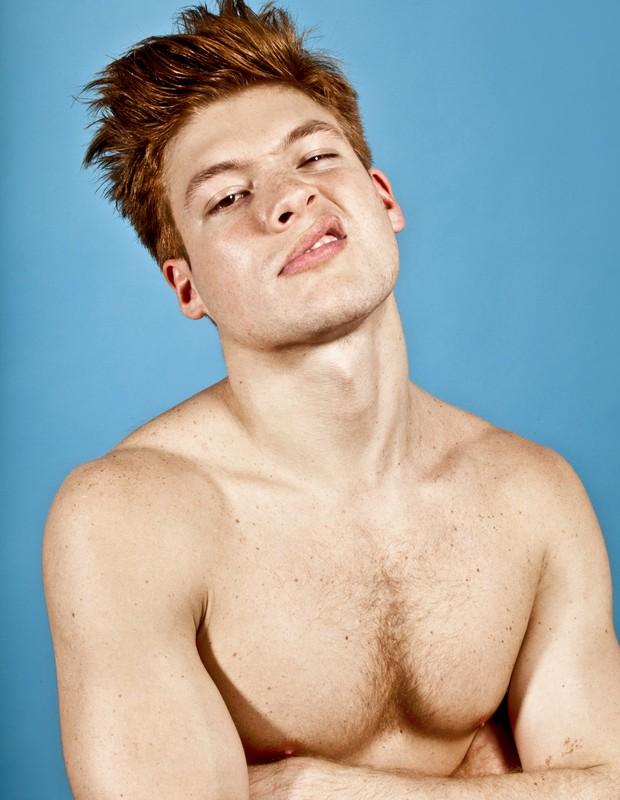 Nude gay blonde hair blue eyed boys movies 8