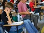Veja as melhores médias das escolas da região de Campinas no Enem; lista