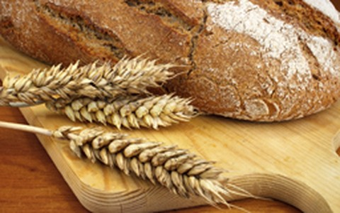 Dieta sem glúten evita doenças e ajuda a emagrecer