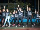 Teatro Municipal de Macaé, RJ, vai receber mostra 'Danças Urbanas'