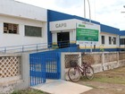 Prédio de atendimento do CAPS é inaugurado em Guajará-Mirim, RO