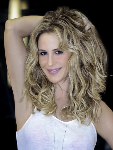 Guilhermina Guinle (Foto: Divulgação)