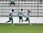 Juventude bate o lanterna; Cruzeiro e São Paulo empatam pelo Gauchão