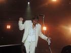 Show de Roberto Carlos em Porto Alegre tem novo lote de ingressos